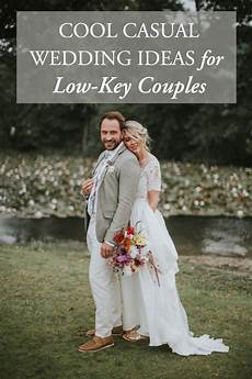 Wedding Ideas For Couples