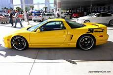 how cars work for dummies 1994 acura nsx parking system 1994 tuned acura nsx picture number 554079