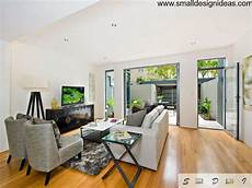 ideas for small living room small design ideas for large living room