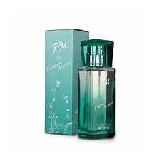 Merk Parfum Harga Terjangkau toko serba ada produk berkualitas harga terjangkau beli