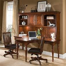 home office furniture austin austin worklife office t desk with 2 chairs with images