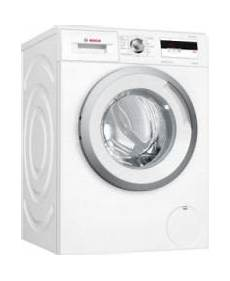 Real Bosch Waschautomat Wan28040 Im Angebot Kw 21 Ab 20