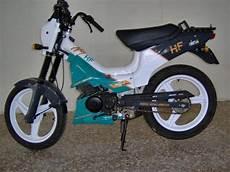 malaguti fifty hf malaguti malaguti fifty hf mix 50 moto zombdrive