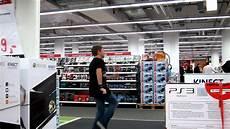 media markt deggendorf xbox 360 kinect h 252 rdenlauf