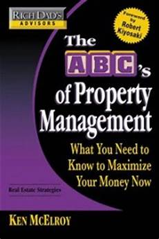 Apartment Property Management For Dummies by Top 5 Real Estate Books Beginners Masslib Net
