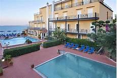 booking ischia porto hotel parco ischia italy booking