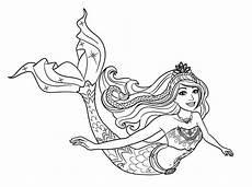 Malvorlagen Delphin Royale Malvorlagen Mermaid Princess