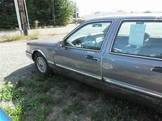car owners manuals for sale 1996 lincoln town car auto manual 1996 lincoln town car for sale carsforsale com