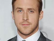 Gosling Height Age Net Worth