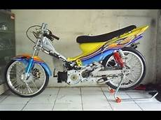 Modifikasi Fiz R Road Race by Modifikasi Motor Fiz R Balap Road Race Hingga Drag Tahun