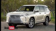 2020 toyota land cruiser 200 new lexus lx 570 2020 toyota land cruiser 300 200 2020