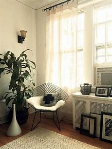 Apartment Therapy Blinds by How To Measure For Curtains Shades And Blinds Home