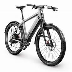 stromer st5 speed pedelec electric bike ebikes