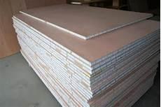 pr boat information plywood boat building lumber