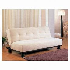small futon bed small futons home decor