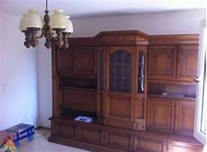 Alte Möbel Neu Streichen - die besten 25 alte m 246 bel ideen auf altes t 252 r