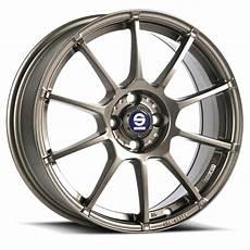 sparco wheels assetto gara wheels socal custom wheels