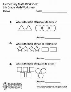 algebra worksheets class 6 8346 sixth grade math worksheets homeschooldressage