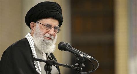 Us Iran History