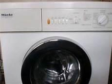 Waschmaschine Höhe 82 Cm - waschmaschinen trockner haushaltsger 228 te heidelberg