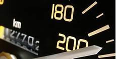 R 233 Siliation Assurance Auto Comment R 233 Silier Contrat