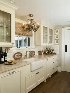 küche streichen farbideen k 252 che streichen ideen 43 vorschl 228 ge wie sie eine