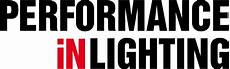 performance in lighting catalogues