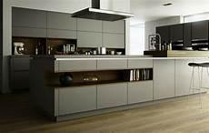 Küchentrends 2017 Farbe - k 252 chentrends 2018 neue trends designs und farben f 252 r die