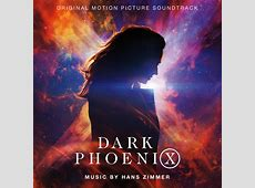 ray original motion picture soundtrack