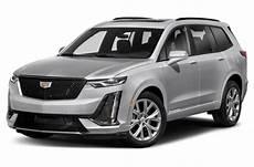 2020 cadillac xt6 gas mileage 2020 cadillac xt6 specs price mpg reviews cars