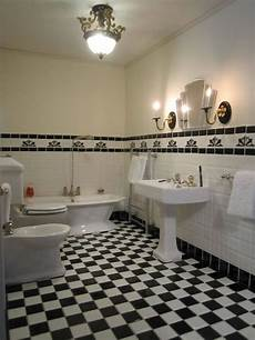 Small Deco Bathroom Ideas by 105 Best Deco Bathroom Ideas Images On