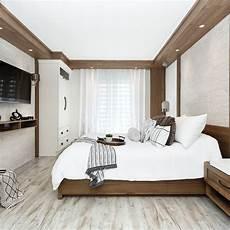 r 233 novation contemporaine pour la chambre 224 coucher je d 233