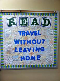 39 best classroom decorating ideas images pinterest classroom ideas classroom organization