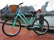 Fahrrad Mit Kindersitz - kinderfahrradsitz 30 praktische und moderne modelle