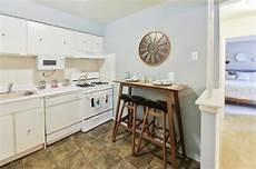 Efficiency Apartment Northeast Philadelphia by Brookmont Apartment Homes Philadelphia See Pics Avail