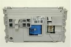 reparatur steuerung bauknecht whirlpool electrolux aeg