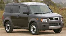 small engine service manuals 2010 honda element seat position control 2004 honda element specifications car specs auto123