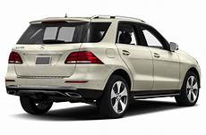 mercedes suv 2017 2017 mercedes gle 350 price photos reviews features