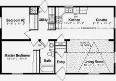 24x40 house plans image result for 24x40 floor plans little house plans