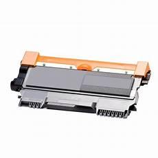 tn2220 tn 450 toner compatible negro
