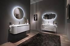 bagni arredamento moderno novita 2015 bagno design arredobagno arredamento