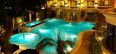 boracay regency is the best hotel in boracay island video
