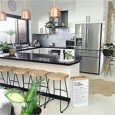 Desain Dapur Gabung Kamar Mandi