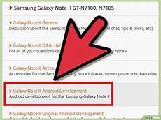 waze gratuit pour iphone waze application gps gratuite pour mobiles android symbian et iphone