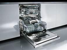 lave vaisselle anglais avis lave vaisselle asko test comparatif