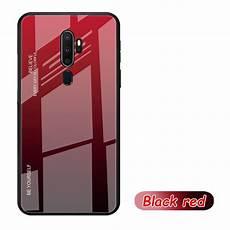 Gambar Hp Oppo A5 2020 Warna Merah Oppo Product