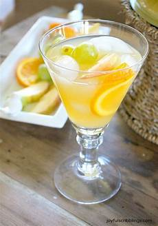 23 best welch s sparkling drinks images on pinterest