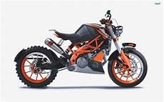 moto ktm duke ktm duke 125 200 get racedynamics powertronic aftermarket piggyback ecu motorcycles catalog