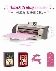 cricut black friday deal exclusive party code cricut