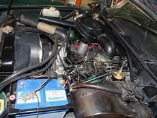citro 235 n ds 20 1971 techni tacot r 195 169 paration automobile ancienne